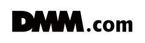 DMM.com Group
