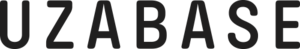 6aeca928 b2a2 4903 87c4 47c24cdca89b logo