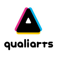 株式会社QualiArts