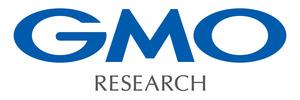 GMOリサーチ株式会社
