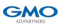 GMOアドパートナーズグループ