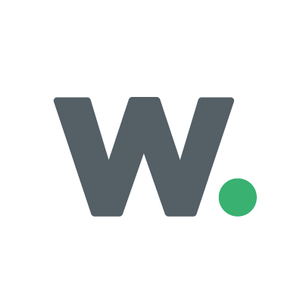 Wovn Technologies株式会社
