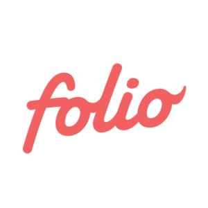 株式会社FOLIO
