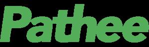 株式会社Pathee