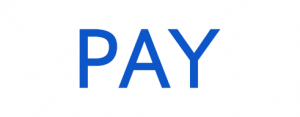 PAY株式会社
