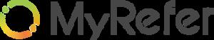 株式会社MyRefer