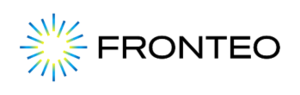 株式会社FRONTEO