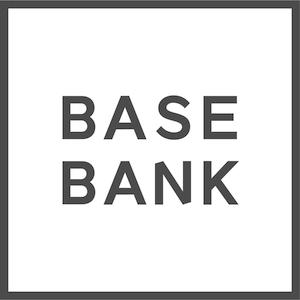 BASE BANK株式会社