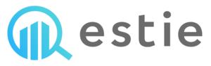 株式会社estie