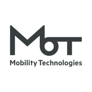 株式会社Mobility Technologies