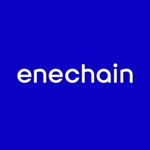 株式会社enechain