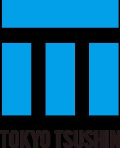 株式会社東京通信