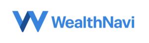 ウェルスナビ株式会社