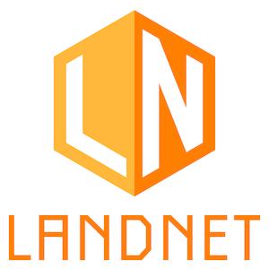 株式会社ランドネット